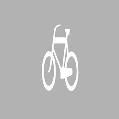 Marquage logo v%c3%a9lo
