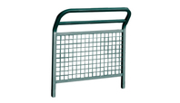 Lps 20629convgrill