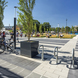 Cmm bikepark 4