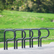 Cmm bikepark 2