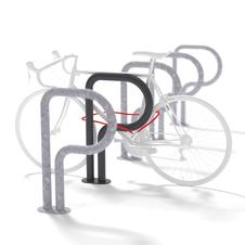 Cmm bikepark