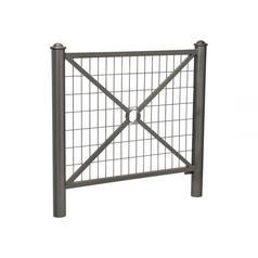 Barriereprovincegrillagee