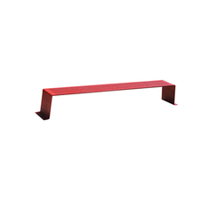 Sinus bench