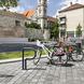 Rv bikepark 2