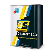 Diluanteco1