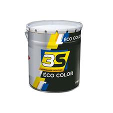 Ecocolor1