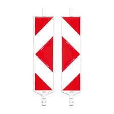 Bal arrow1