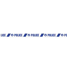 Rubalise police 1