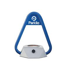 Parklio1